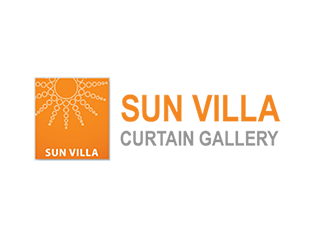 Sun Villa Curtain Gallery